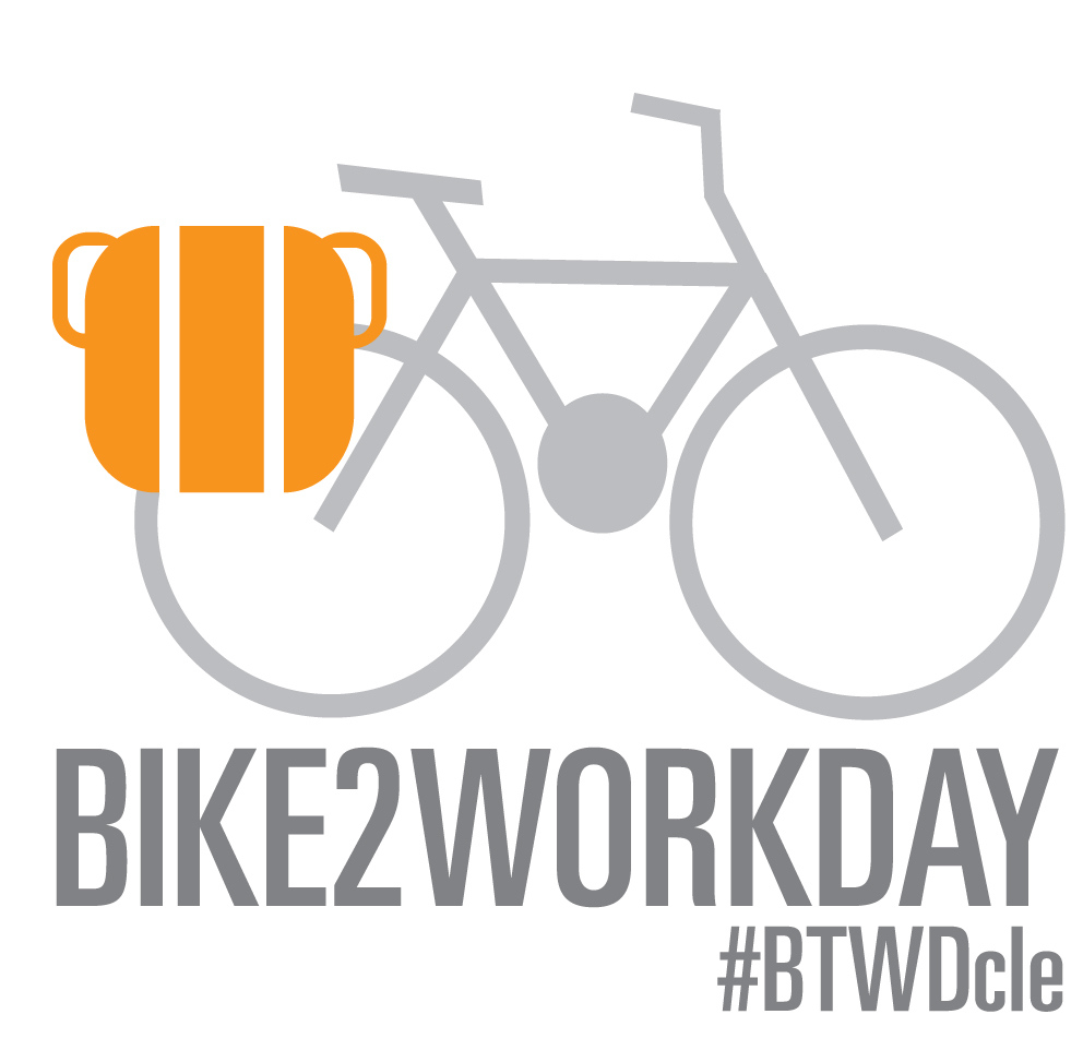 BIKE_TO_WORK