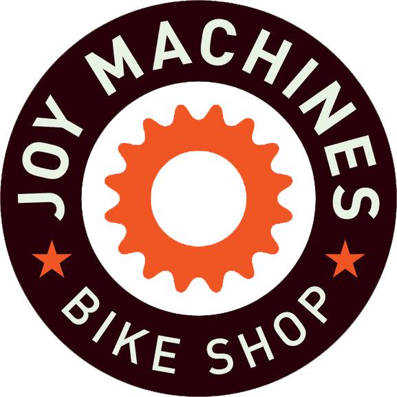 JOy Machines copy