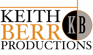 Keith Berr Productions