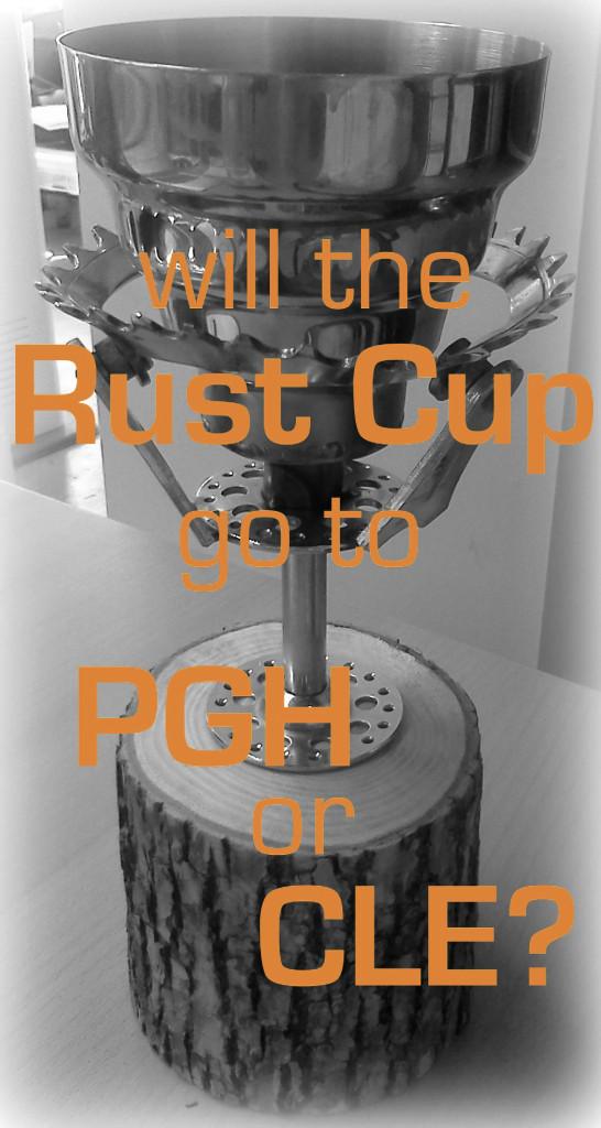 Rust-cup-b-w