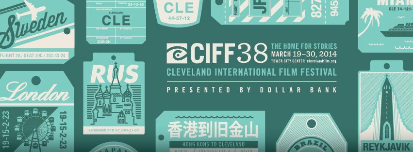 CIFF38_FacebookCoverImage