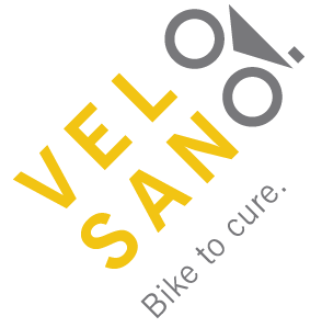 CC VeloSano LOGO - Primary-01