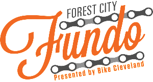 Forest City Fundo