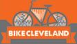 BikeCLE Logo