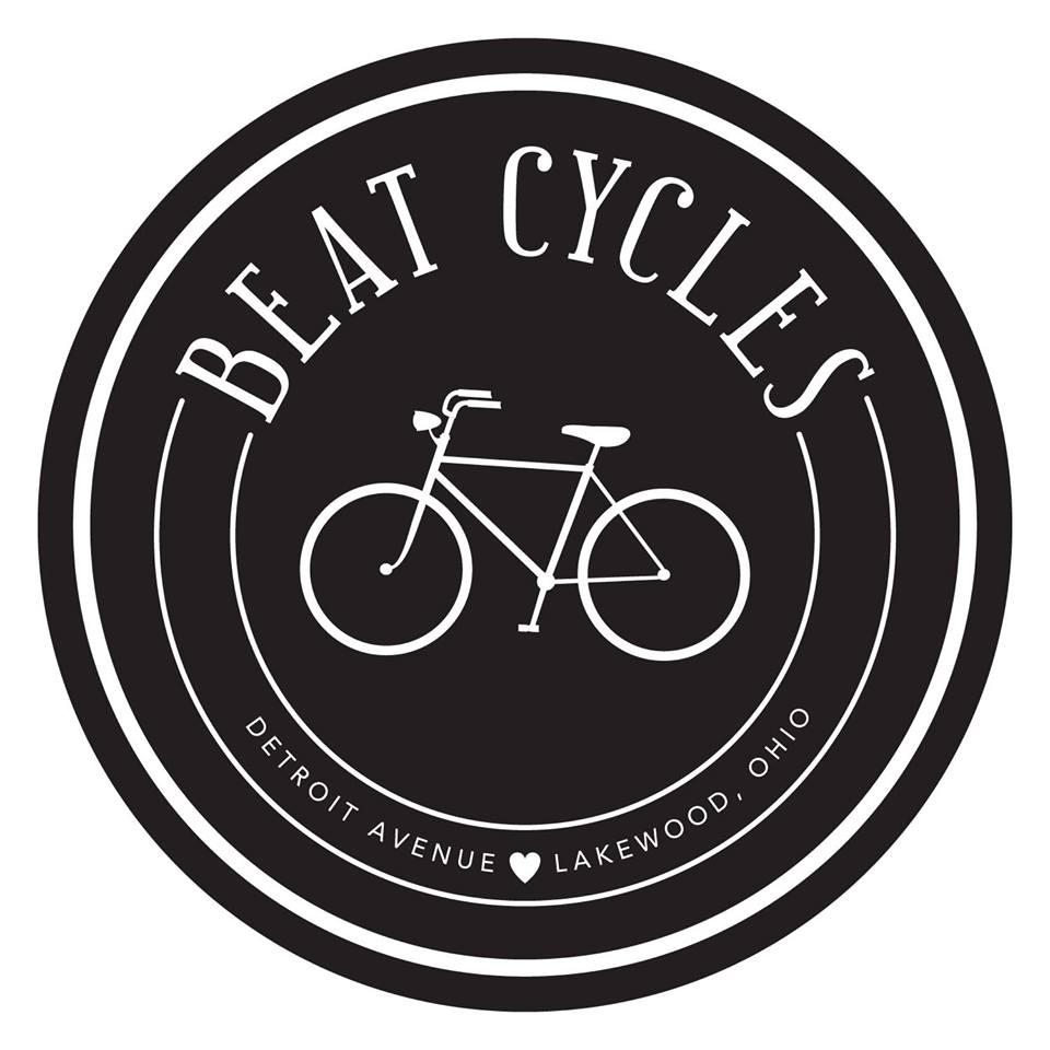 Beat Cycles