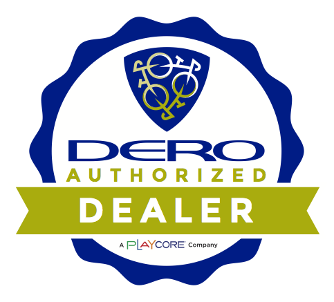 Dero-Dealer-Badge