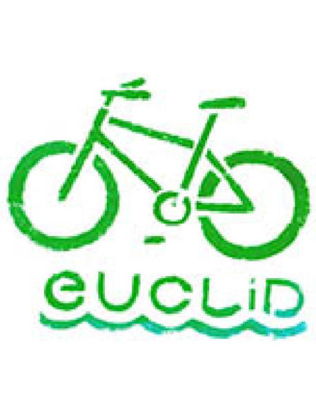 Bike Euclid
