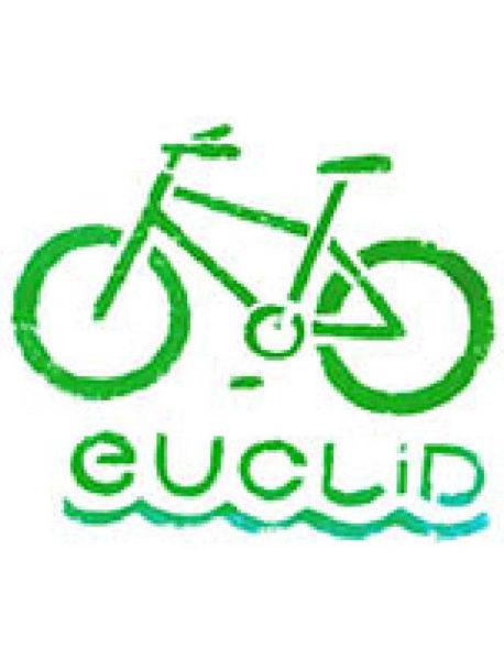 Bike Euclid