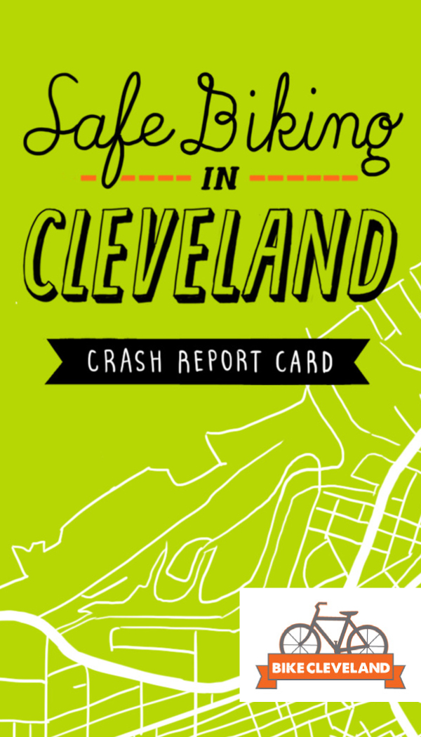 Crash Report Card