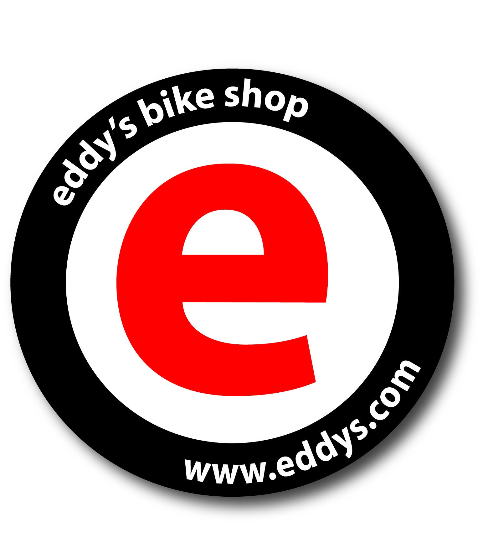 Eddys_e_website