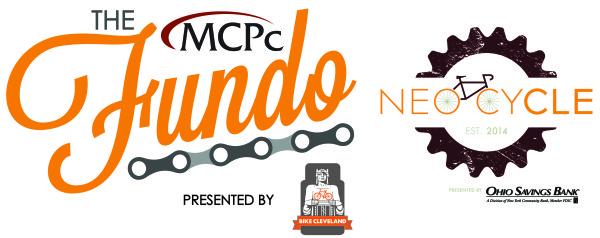 MCPc Fundo + NEOCycle