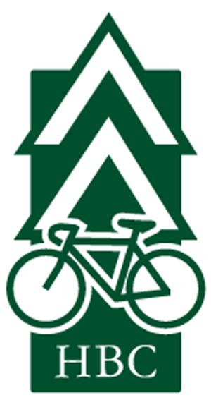 HBC Logo Small