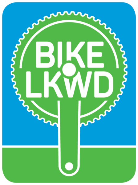bikelkwd-logo-2color-screen