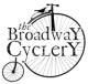 broadway_cyclery_logo