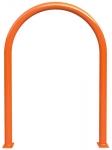 hoop-rack-112x150