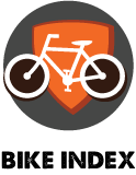 icon-bike-index