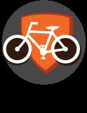 icon-bike-index