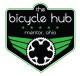 the Bicycle Hub