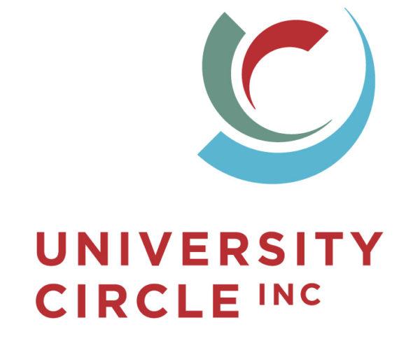 university_circle_logo