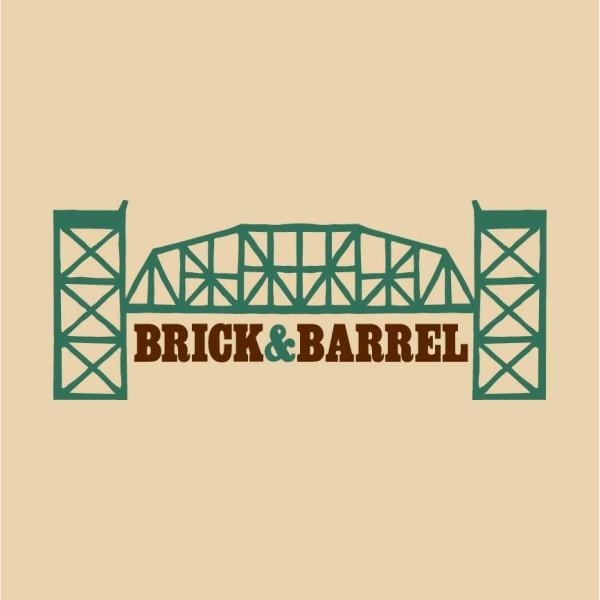 brickandbarrel