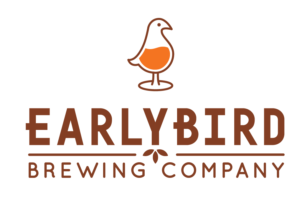 Early Bird Brewing 2