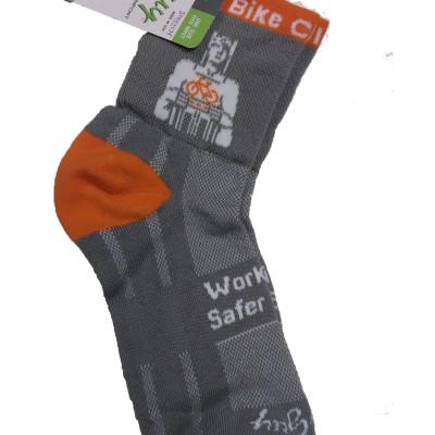 Sock Final_Photo