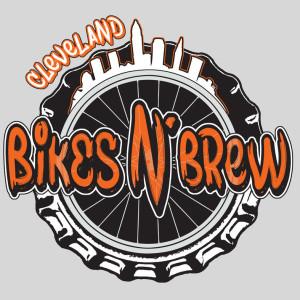 bikes n brew
