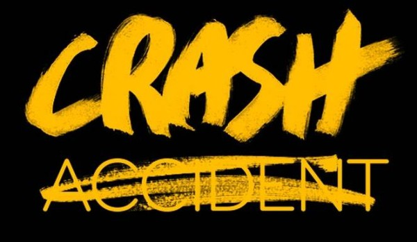 crash-not-accident.jpg.662x0_q70_crop-scale