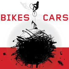 bikesvcars