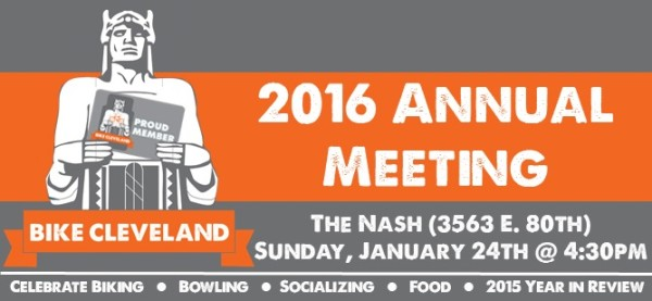 Annual-Meeting-2016-Blog Image
