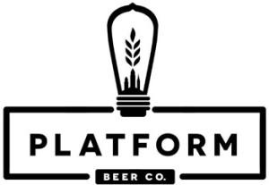 platform-beer-co-300x207