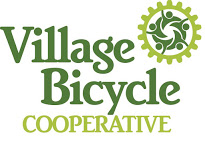 bay-bike-coop-logo-photo-5