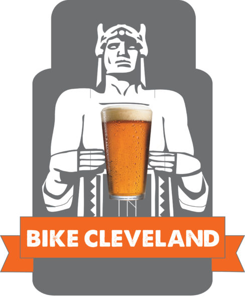 Primary_Bike-Cleveland_Logo