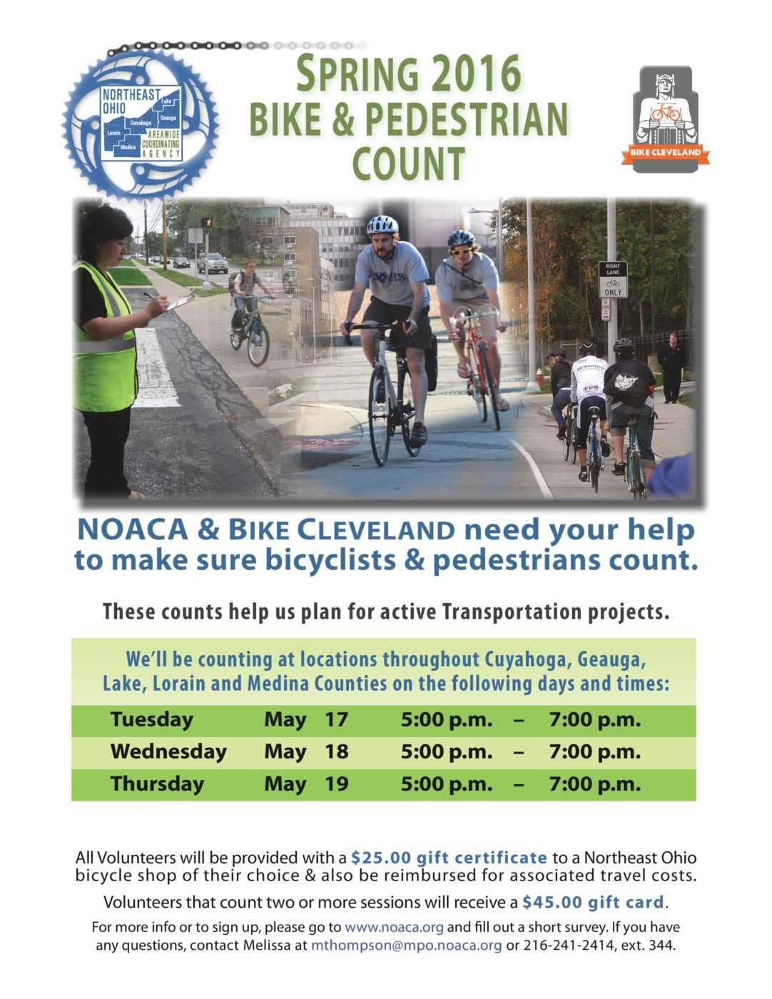2016.0506_BikeCountVolunteers [Flyer]-page-001