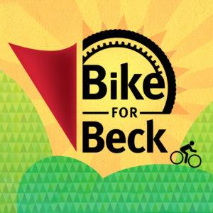 B4B_Logo