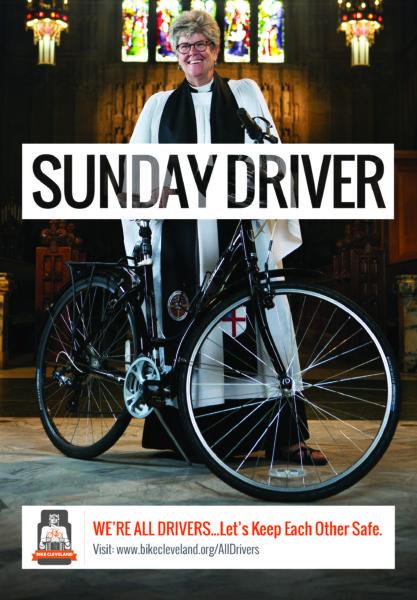 BikeCLE_Sunday1_41x28.5_lowres