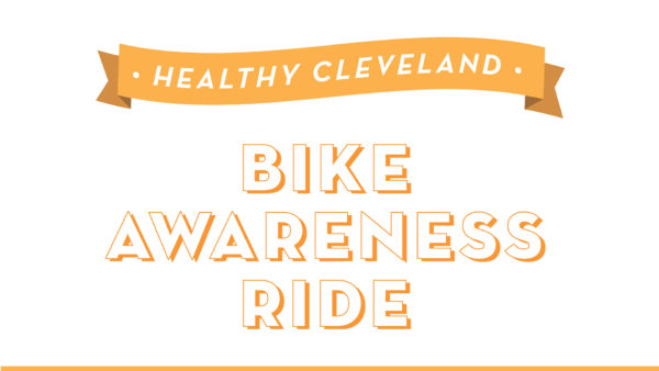 Bike Cleveland | Working For Safe Streets