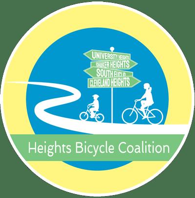 Heights Bicycle Coalition